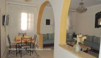 APPARTEMENT MEUBLE MARSHAN - , Tanger