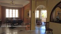 LYCEE REGNAULT GRAND APPARTEMENT A RENOVER - , Tanger