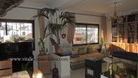 IBERIA/SAN FRANSISCO BEL & GRAND APPARTEMENT - ,